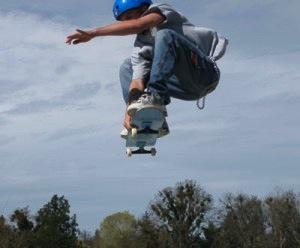 boyonskateboard