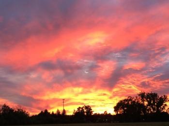 Fiery Sky.wp
