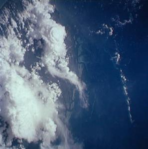 http://eol.jsc.nasa.gov STS067-723-96