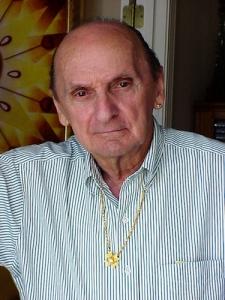 Leo Jean 1922–2013