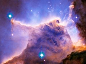 hs-2005-12-e-full_jpg.jpg Eagle Nebula, M16, NGC 6611, IC 4703