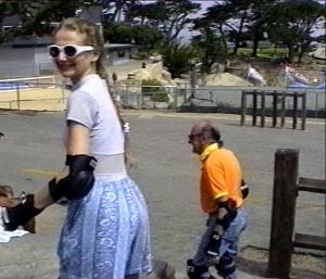 skating1.Monterey