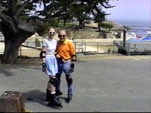 skating12.Monterey