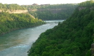 NiagaraGorge.June2014