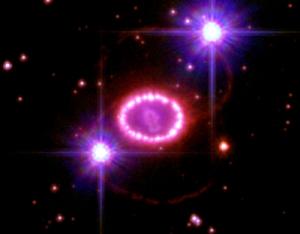 Supernova 1987a hs-2009-18-j-full_jpg