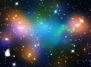 Galaxy Cluster Abell 520 (HST-CFHT-CXO Composite) hs-2012-10-c-large_web