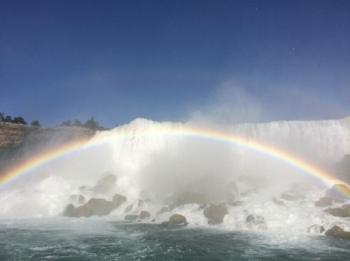 Falls Rainbow.wp