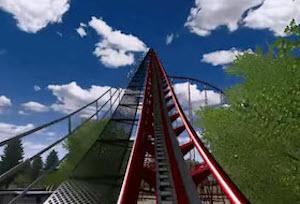 RollercoasterRail.wp