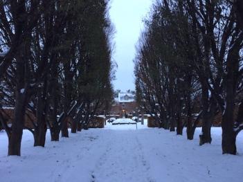 A Path.wp