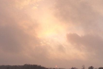 Western Sky.wp