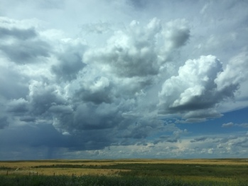 Overcast Plains.wp